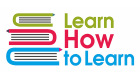 learn how to learn logo